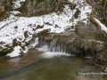 wasserfall_winter_02.3.2018_328