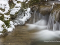 wasserfall_winter_02.3.2018_333