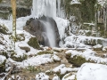 wasserfall_winter_02.3.2018_219
