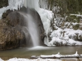 wasserfall_winter_02.3.2018_226