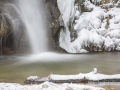 wasserfall_winter_02.3.2018_231