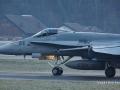 meiringen_airbase_24.1.2018_24