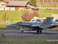 meiringen_airbase_24.1.2018_270