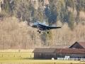 meiringen_airbase_24.1.2018_280
