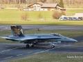 meiringen_airbase_24.1.2018_310