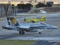 meiringen_airbase_24.1.2018_321