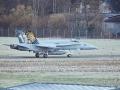 meiringen_airbase_24.1.2018_323