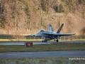 meiringen_airbase_24.1.2018_393