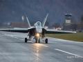 meiringen_airbase_24.1.2018_535