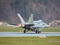 meiringen_airbase_24.1.2018_568