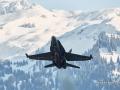 meiringen_airbase_closeup_24.1.2018_255