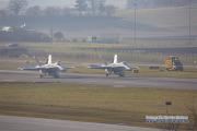 payerne_airbase_21.01.2020_0046-wasserzeichen