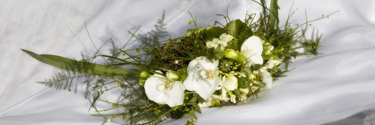 wedding_hochzeit_blumen