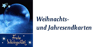 weihnachtskarten_link